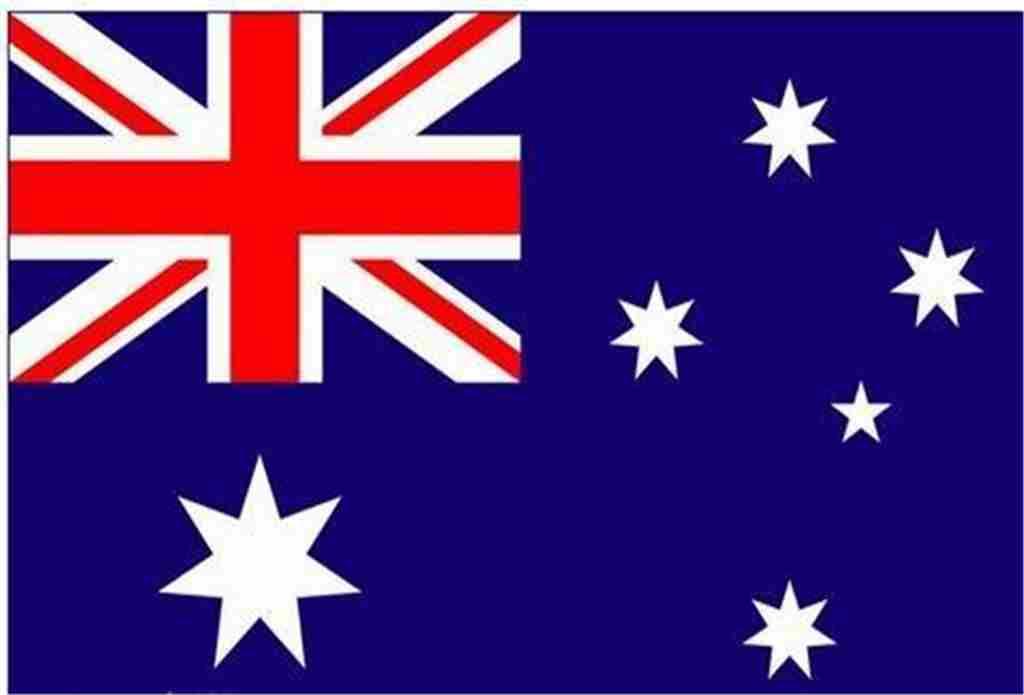 澳大利亞商務簽證