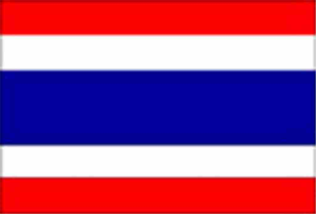 泰國旅游簽證1對1服務