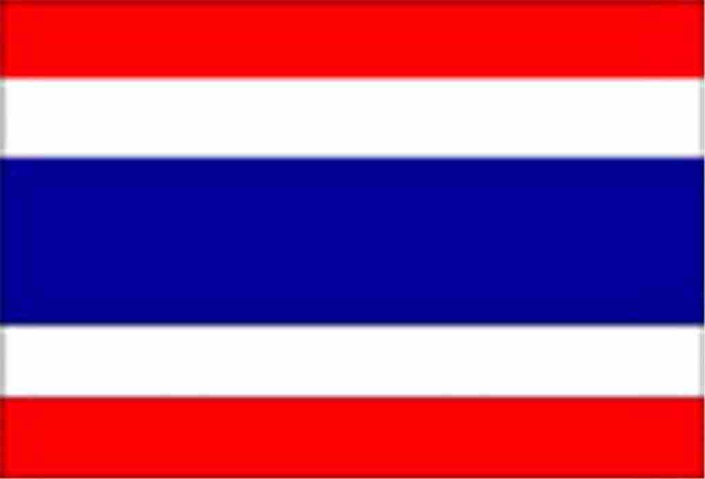 泰国商务签.拒签全退
