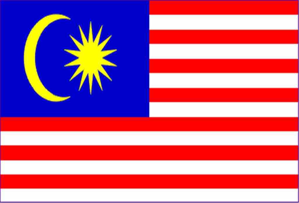 马来西亚电子旅游签证